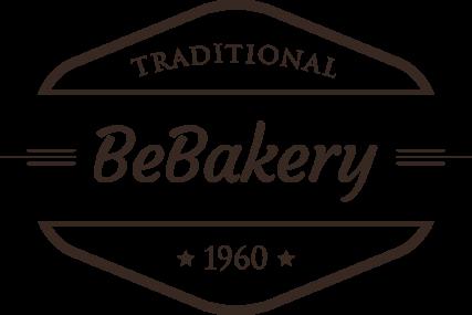 About BeBakery